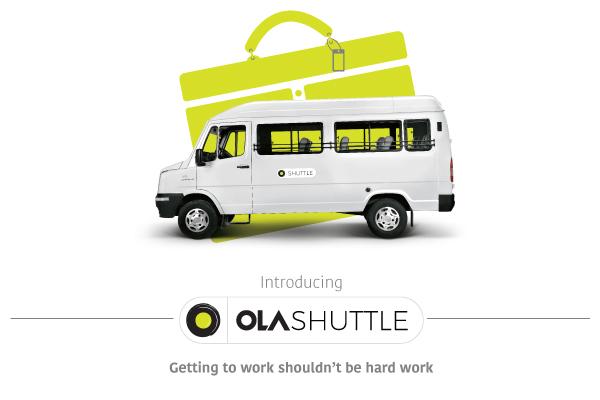 Blog-Header-OLA-Shuttle