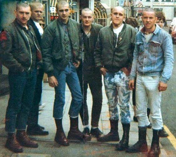 bomber-jacket-kurtka-subkultura-punk-skinhead