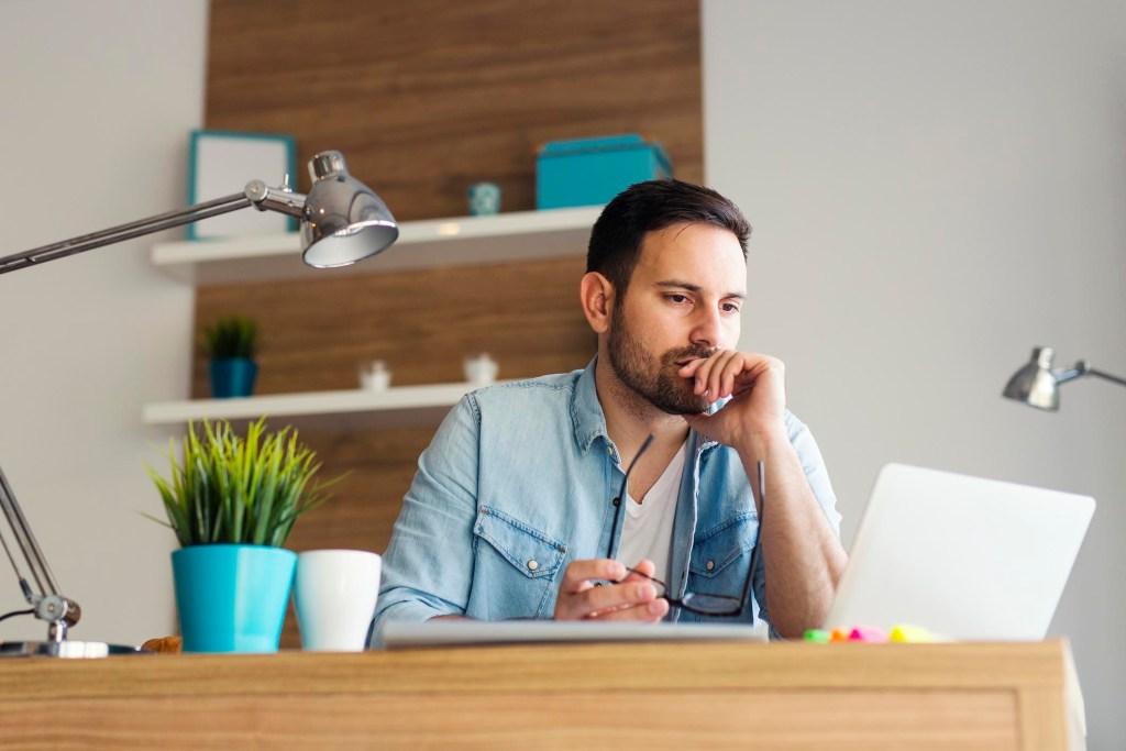 5 cursos online para fazer durante a quarentena title