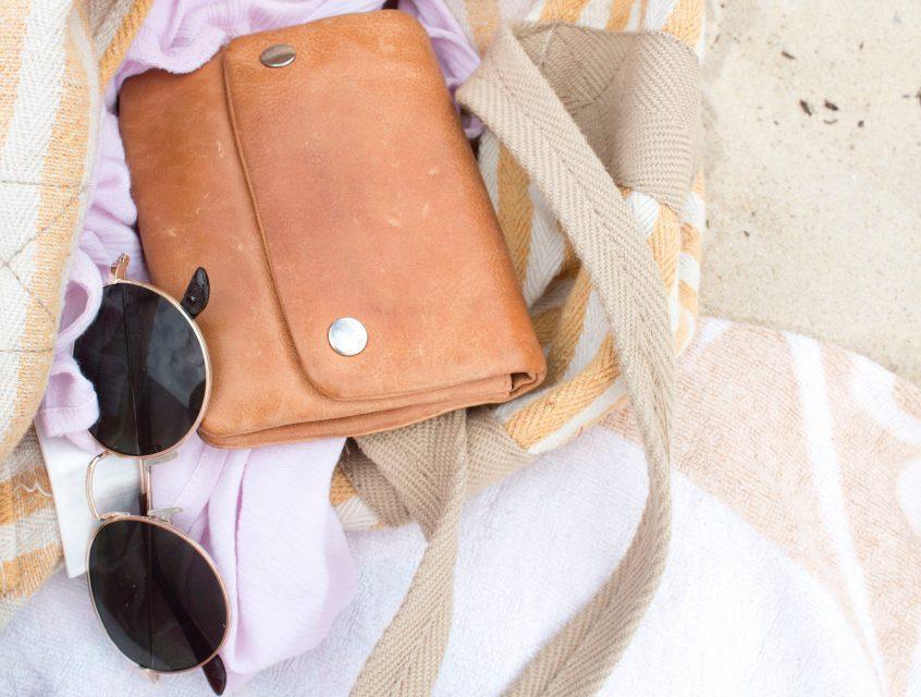 7 essenciais de Verão que não podem faltar na tua mala title
