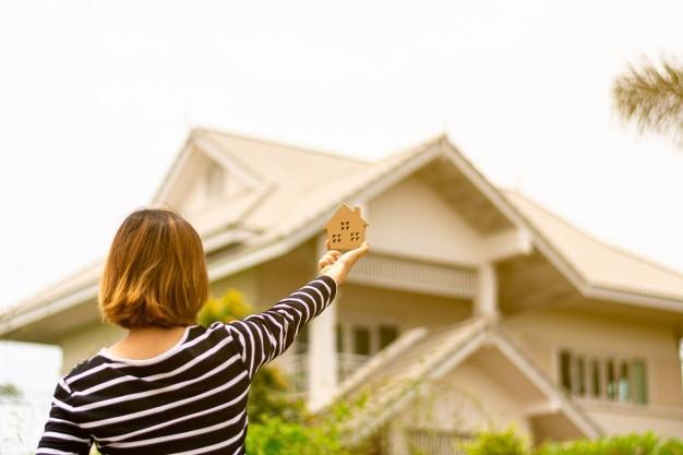 À procura de casa? Encontra o teu imóvel de sonho no OLX em 6 passos title