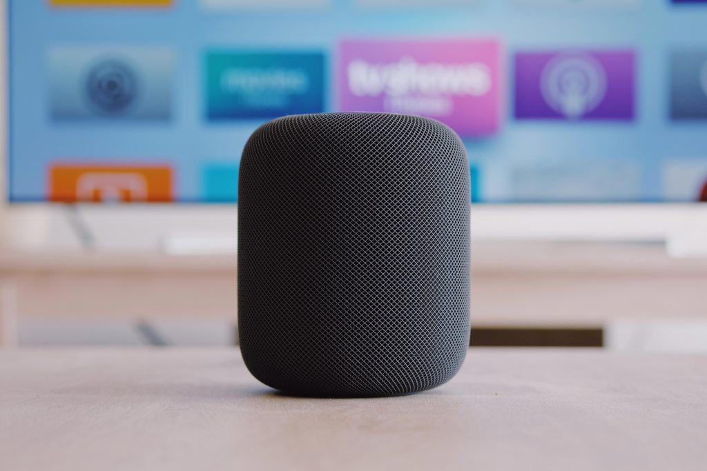 As melhores colunas Bluetooth que podes comprar em 2021 title