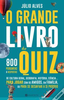 Livros portugueses para ler no verão 6