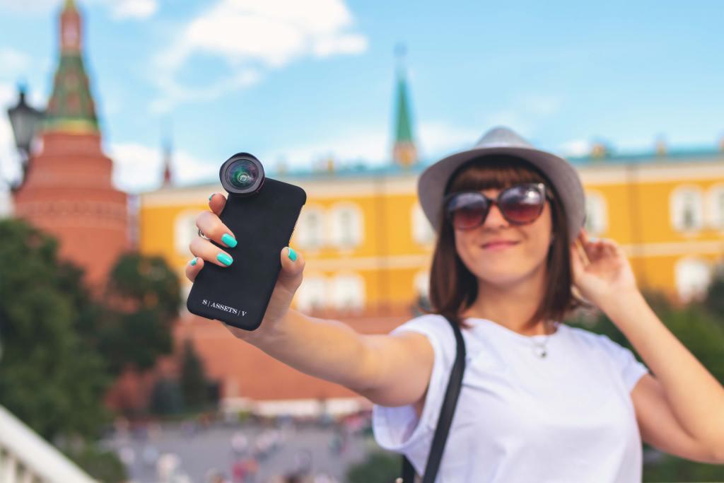 9 acessórios para telemóveis que vão fazer a diferença no teu quotidiano title