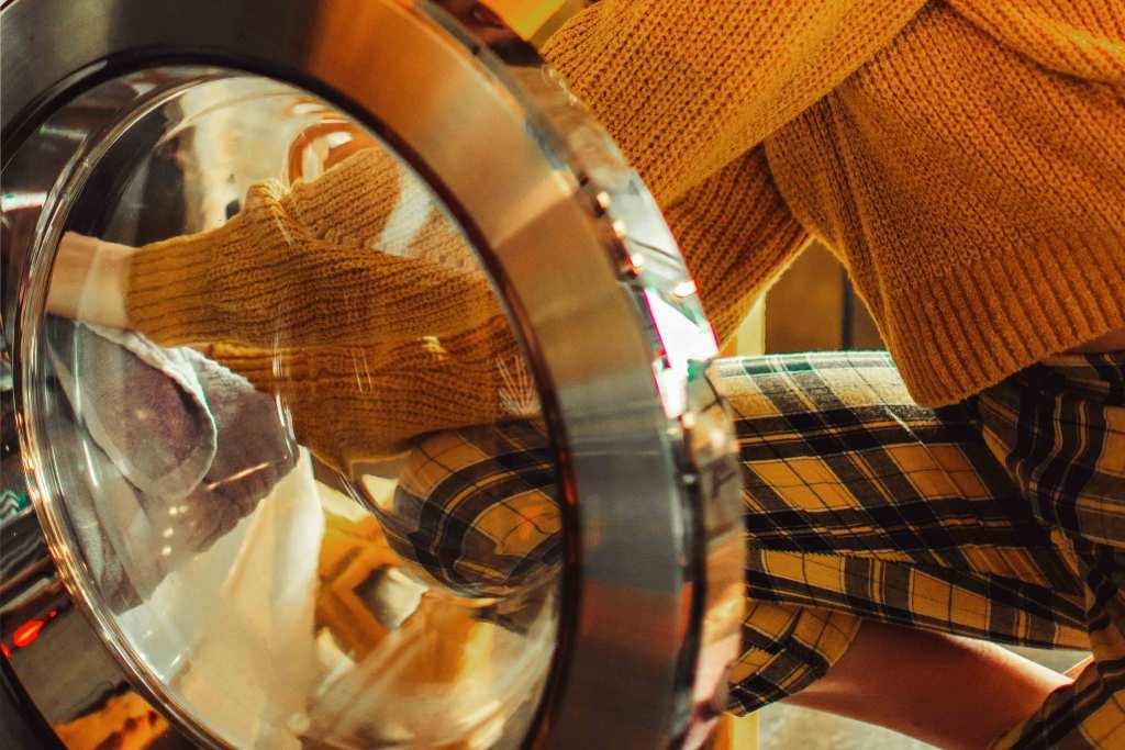 10 dicas para escolheres a melhor máquina de lavar roupa title
