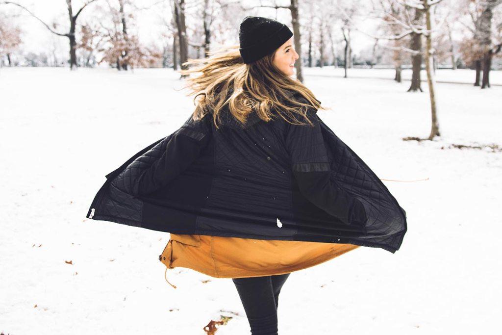Roupa de inverno: 12 peças indispensáveis para a chegada do frio title