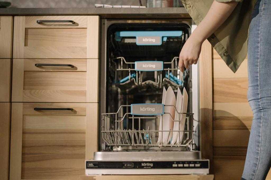 Encontra uma máquina de lavar loiça eco para a tua casa title
