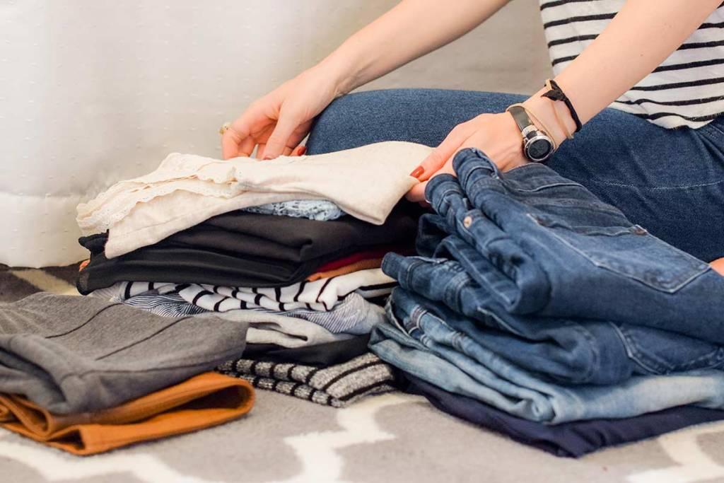 5 truques infalíveis para secar roupa no inverno sem máquina title