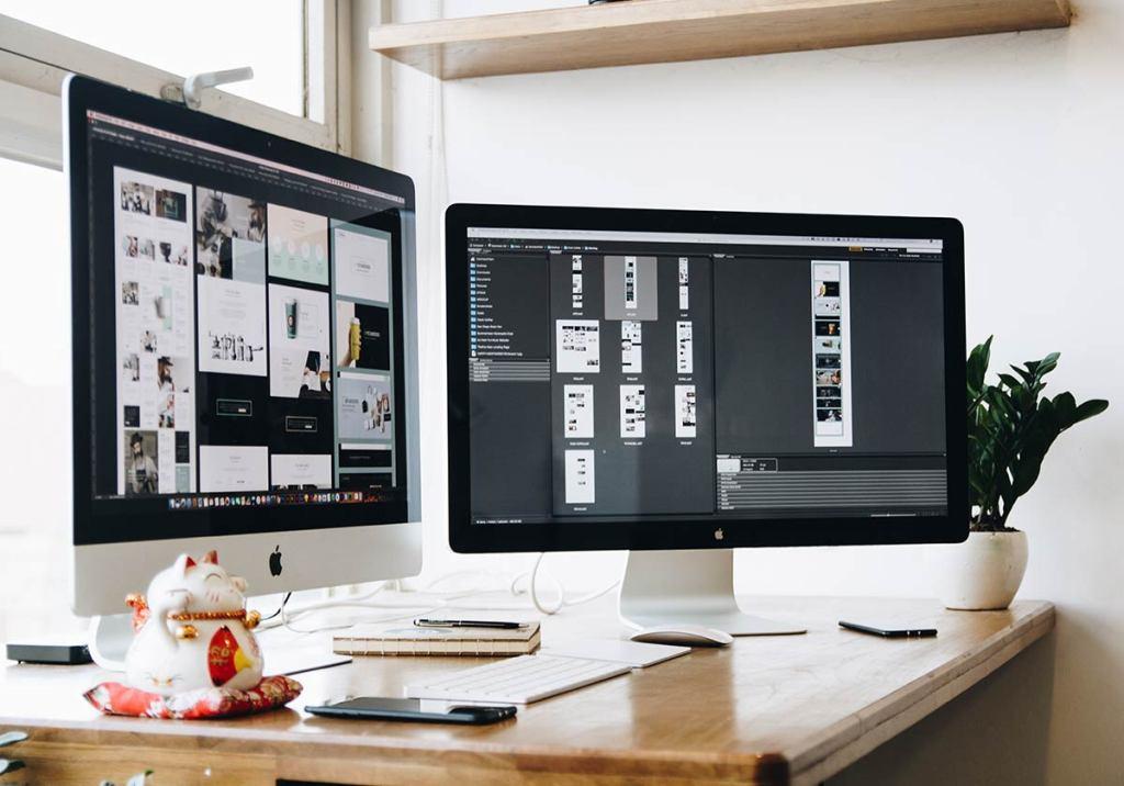 iMac 2021 vs iMac 2020: o que muda? title