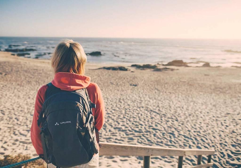 Destinos de férias baratos para visitar em Portugal title