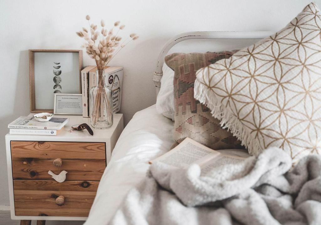 10 peças de decoração low cost que vão dar um ar luxuoso à tua casa title