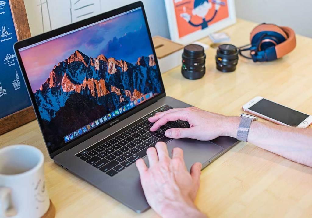 Portáteis Apple: qual é o melhor MacBook para mim? title