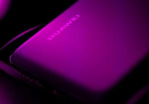 estes são os melhores telemóveis chineses