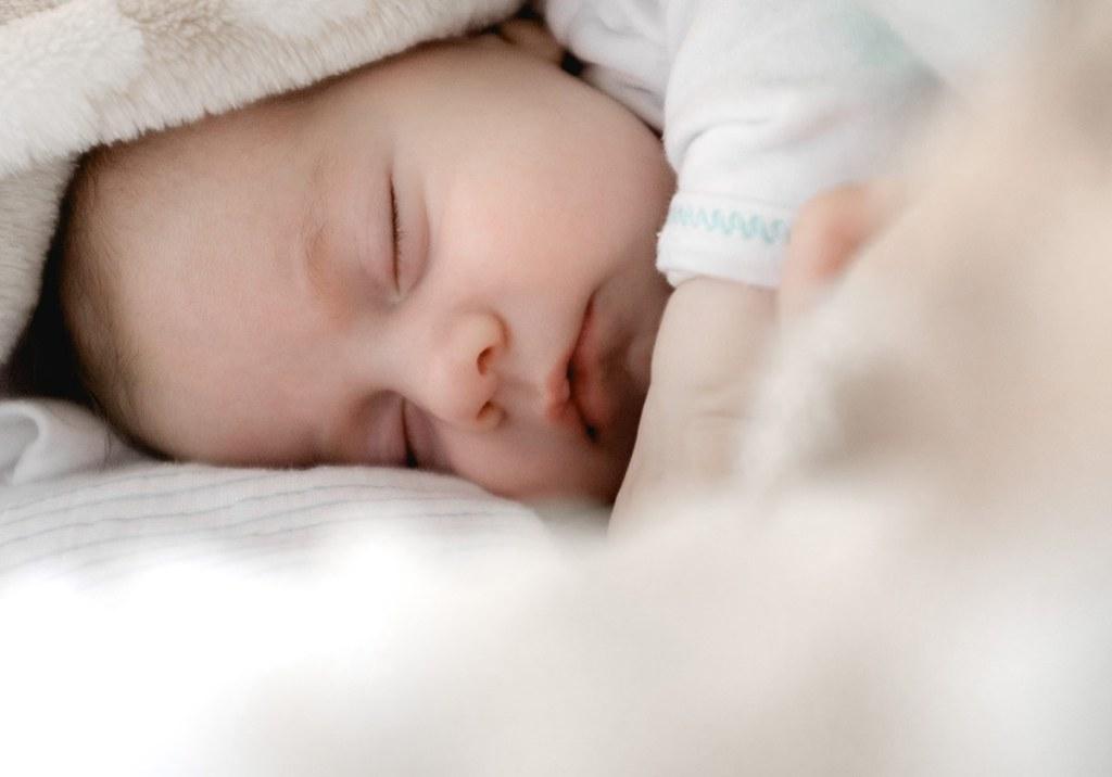 Intercomunicadores para bebés a partir de 25€ title