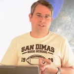 SEO Tips From Matt Cutts (Google SEO dude)