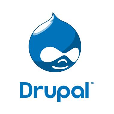 drupal-installation@2x