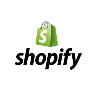 shopify-installation@2x (1)