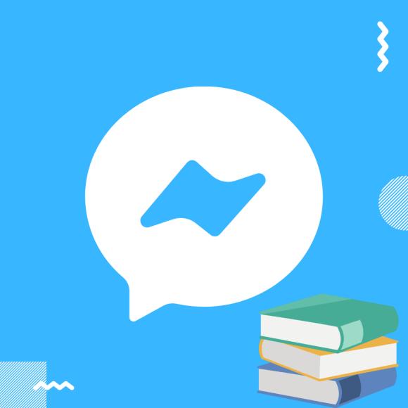 Facebook Messenger 聊天機器人行銷教學