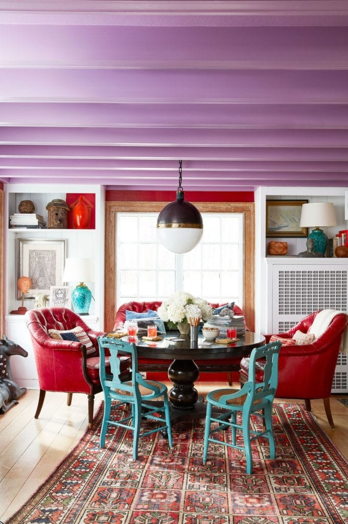 Make-Your-Dining-Room-Look-Expensive