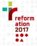 reformation17_08_128