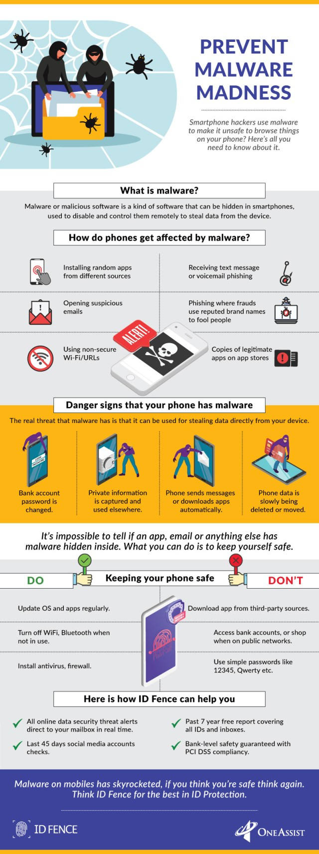 Prevent-Malware-Madness_revised.jpg