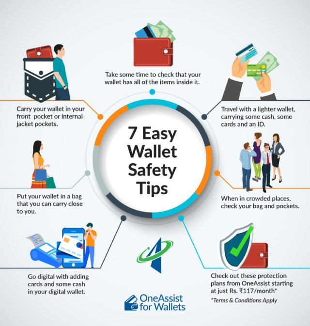 Wallet-safety-tips