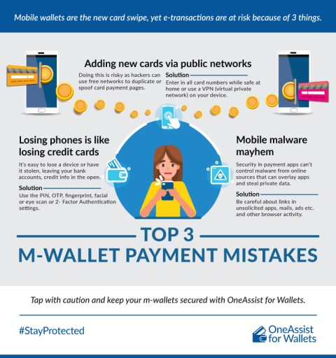 Top-3-m-wallet-payment-mistakes
