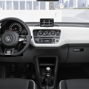 Car Interior Functions Volkswagen Dubai Hire Cheap Sedan Car