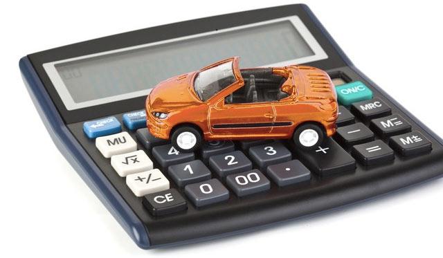 car leases calculator