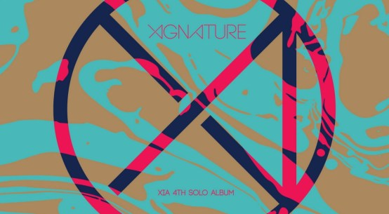 XIA - XIGNATURE