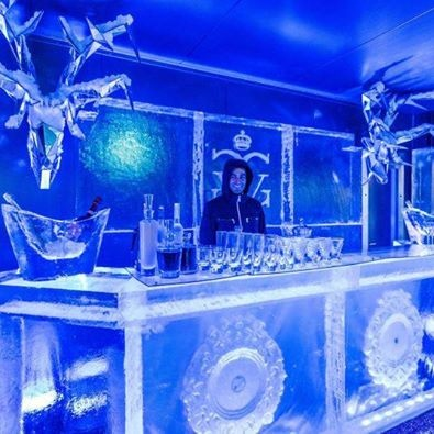 237042-ice-lounge-experience-le-bar-givre-du-george-v-2