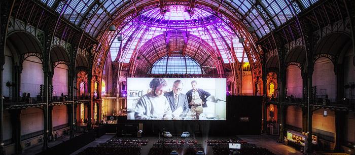 Cinéma Paradiso 2015