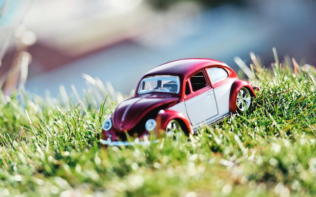Acheter sa voiture en ligne avec Kidioui