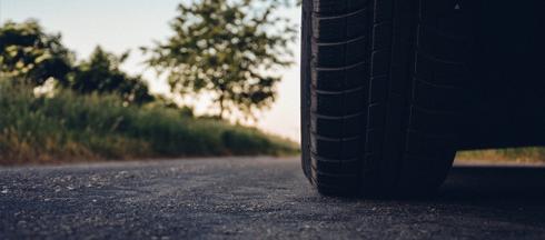 Les bons plans pour changer ses pneus en ligne
