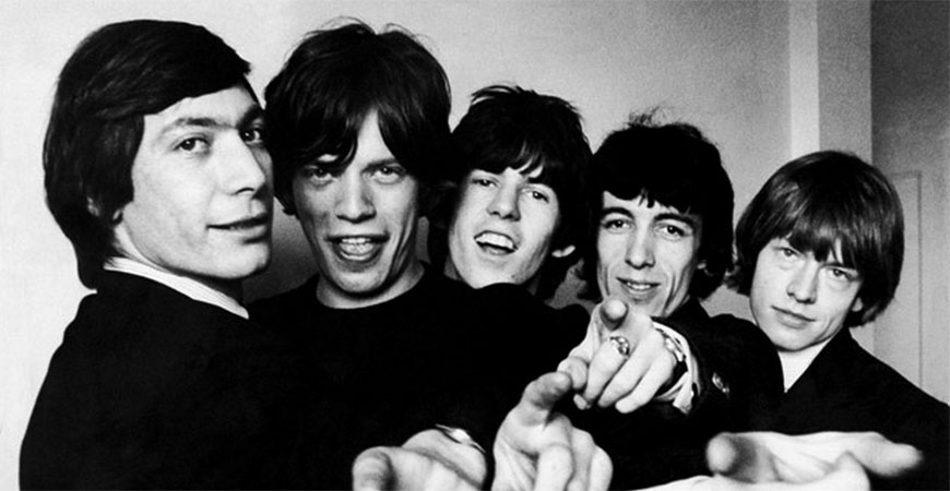 the_rolling_stones young
