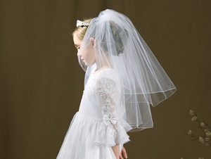 Miss Felicity First Communion Dresses