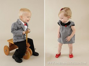 2014-baby-holiday-outfits