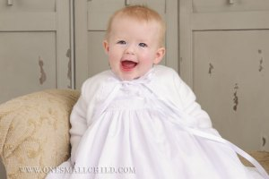 Baby Girl Dress Coats from One Small Child