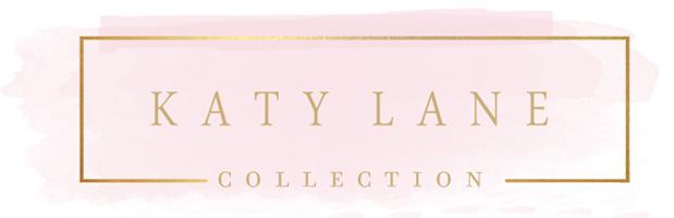 katy lane blog