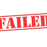 canstockphoto12792833 failed rubberstamp