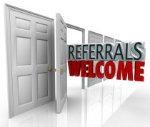 canstockphoto14655531referrals welcome
