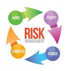 risk management 1