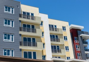 canstockphoto15234427apartment building