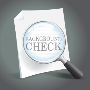 canstockphoto13177737background check
