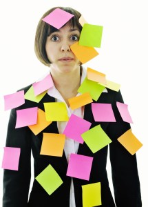 canstockphoto6366693postitnotes
