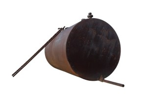canstockphoto17488720inground oil tank