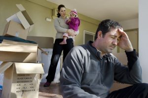 canstockphoto8313695evicted