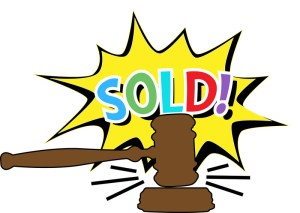 canstockphoto8484345aution sold