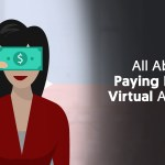 All About Paying Filipino VAs