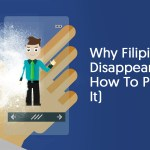 Why Filipino VAs Disappear (and how to prevent it)
